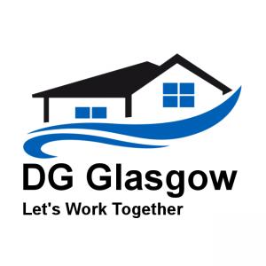 Logo white back ground.png