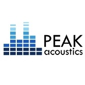 Peak Acoustics Ltd.jpeg