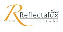 Reflectaluc-logo.jpg