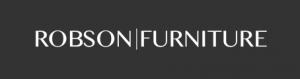 Robson Furniture Logo