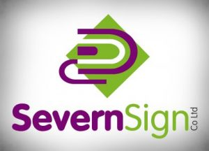 The-Severn-Sign-Company-416x300.jpg