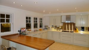 best kitchen worktops.jpg