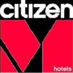 citizenM Glasgow hotel.jpeg