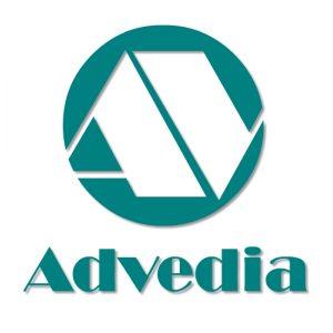 directory_image_advedia_(002).jpg