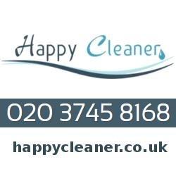 happycleaner.jpg
