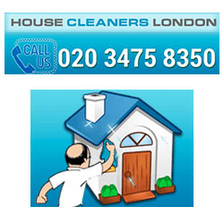 housecleanerslondon.jpg