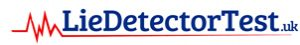 ldt-logo.jpg