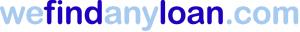 logo.wefindanyloan.png