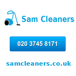 sam_cleaners_.jpg