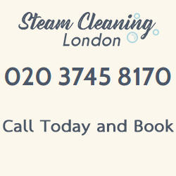 steamcleaninglondon.jpg