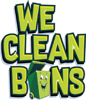 we-clean-bins-logo@1x.png
