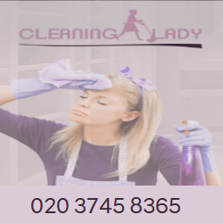 Cleaning Lady London.jpg