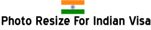 Photo Resize For Indian Visa.png