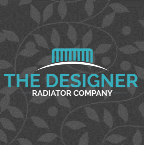 The Designer Radiator Company.jpg
