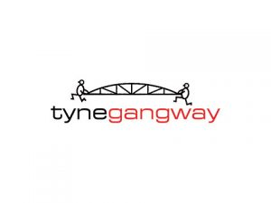 Tynegangway-logo.jpg