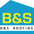 bsroofing.png