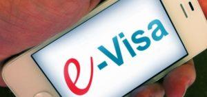 e-tourist-visa.jpg