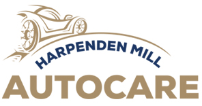 harpenden mill auto logo.jpg