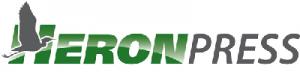 heronpress_logo_400.png