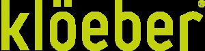 kloeber_logo_big.png