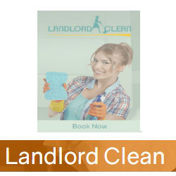 landlordclean.jpg