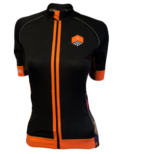 product_l_a_ladies_jersey_orange_front.png