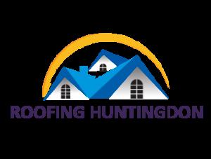 roofinghuntingdon.png
