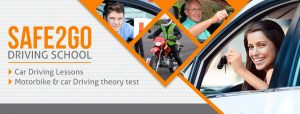 safe2go driving school Bishop Auckland 4 driving lessons for £40.00 in Bishop Auckland, Shildon, Chilton, Spennymmor, Ferryhill, Darlington,Newton Aycliffe, Stanley.jpg.jpeg