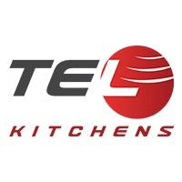 telkitchen_logo.jpg