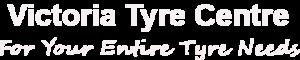 vic_tyres_logo.png