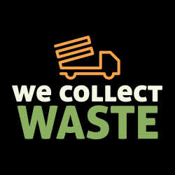 wecollectwaste.png