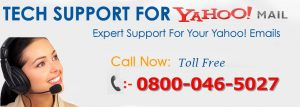 yahoo helpline phone number.jpg