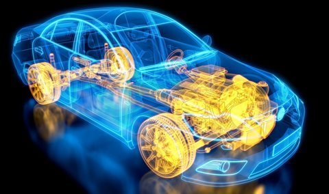 Automotive and Assembly extranet.jpg