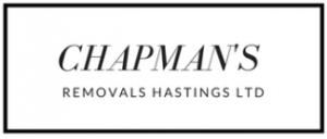 ChapmansRemovalsHastingsLtd_911.png