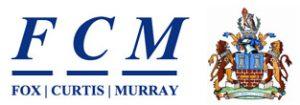 Fox-Curtis-Murray-logo.jpg
