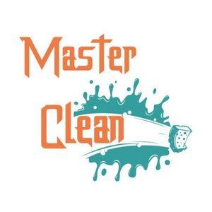 LogoMasterCleanJPEG.jpg