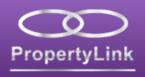 Property Link Logo new.png