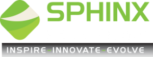 Sphinx logo 2.png