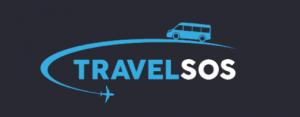 Travel SOS Logo.png