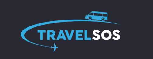 Travel SOS Logo.png