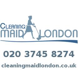 cleaningmaidlondonlogo.jpg