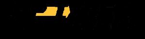 logo2017120h.png