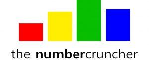 nc logo small 300 dpi jpeg.jpg