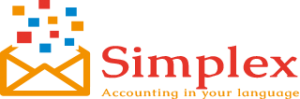simplex-accounting-logo.png