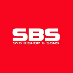 syd_bishop_logo_250_250.jpg