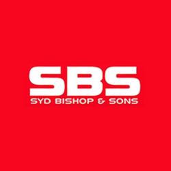 syd_bishop_logo_250_250.jpg