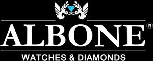 Albone jewellers logo.png