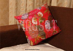 Block Print Kantha Cushion.jpg