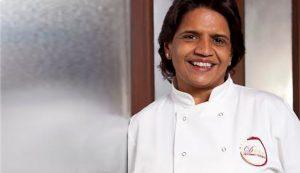 Chef-Daksha-Mistry-Finest-Gourmet.jpg