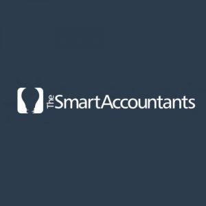 The Smart Accountants.jpeg